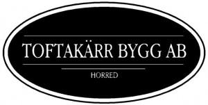 Toftakarr_bygg_ab