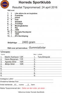 Resultat_24apr_16